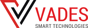 Vades Smart Technologies